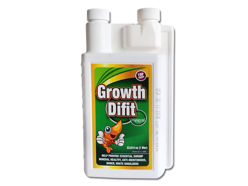 growth-difit